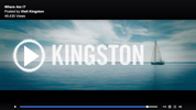 Visit Kingston